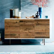 Laquered furniture Diy Reclaimed Wood Lacquer Buffet 56