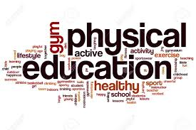 aspects that make anatomy and physiology important in physical 11 aspects that make anatomy and physiology important in physical education and sports