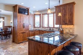 Minneapolis Kitchen Remodeling Kitchen Remodeling Contractors For The Minneapolis Area