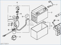 1998 honda trx300ex wiring diagram buildabiz me 99 300ex wiring diagram honda 300ex wiring diagram wiring diagram