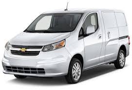 2018 chevrolet 2500 cargo vans. brilliant chevrolet 2018 chevy express cargo van exterior intended chevrolet 2500 cargo vans c