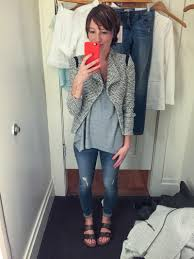 blush leather jacket banana republic cairoamani com what to now at banana republic with reviews