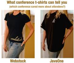Shirts Wiki T Shirts Geek Feminism Wiki Fandom Powered By Wikia