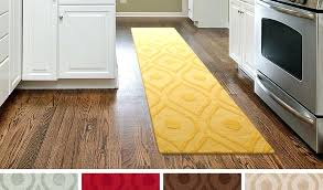 kitchen rugs by kitchen rugs uk
