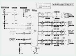 triumph tr4a wiring diagram wiring diagrams schematics triumph wiring diagram tr4 wiring diagram wiring diagram boyer ignition wiring diagram audi tt wiring diagram beautiful triumph wiring diagram dual carbs picture collection simple
