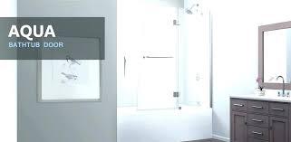 modern bathtub shower combo modern bath shower combinations marvellous design walk in bathtub shower combo simple