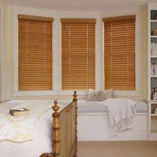 Window Blinds Shades Shutters And Draperies In St George Www Window Blinds