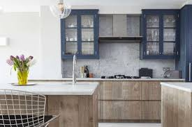 kitchen cabinet french country kitchens for 2016 country blue kitchens slate blue kitchen cabinets green