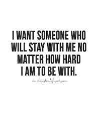Quotes For Love Amazing More Quotes Love Quotes Life Quotes Live Life Quote Moving On