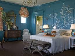One Wall Color Bedroom One Wall Color Bedroom Bedroom Ideas