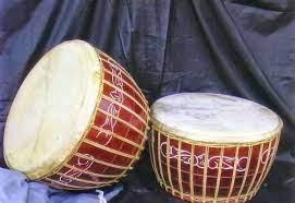 49 nama alat musik tradisional indonesia dan daerah asalnya. Hhhhhhhhhhhhhjjjjjjjjjjjjggggggggggggggg Steemit