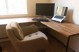 diy home office diy home office desk ideas bathroomsurprising home office desk ideas built