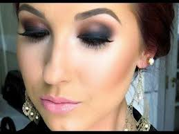 jaclyn hill s makeup tutorial â you she is absolutely favorite