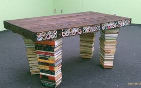 furniture made of recycled materials. Picture Furniture Made Of Recycled Materials A