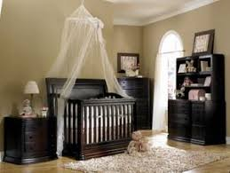 Babies baby furniture sets