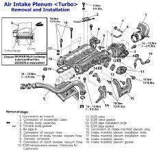 3000gt engine diagram wiring diagram split mitsubishi 3000 engine diagram wiring diagram split mitsubishi 3000gt engine diagram 3000gt engine diagram