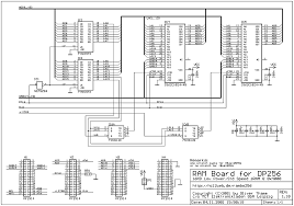 similiar ram diagram keywords trailer plug wiring diagram on dodge ram 1500 emergency ke diagram