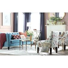 gray navy blue area rug living room ideas