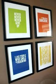 Office decoration ideas for work Cute Office Decorations Ruprominfo Office Decorations For Work Work Office Decor Work Office Decor