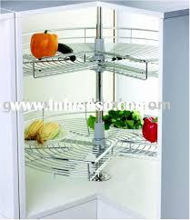 choosing kitchen cabinet accessories storage luxury brilliant handsome kitchen cabinet accessories blind corner