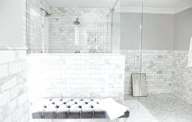 marble tile in shower comment for white marble tile bathroom marble rh greenhealthadvocates info