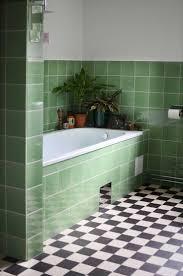 Bathroom Tile : New Green Tile Bathroom Amazing Home Design Best ...