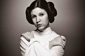carrie fisher movies.  Carrie Carrie Fisher Married Husband Dead Children Bio Throughout Movies H