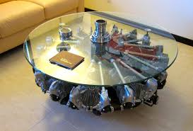 engine coffee table inspirational image for good engine block coffee table top gear