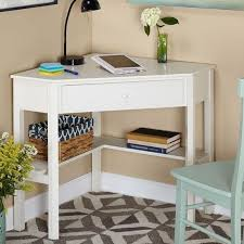 Best Computer Desk For Small Space Cool Home Design Trend 2017 with 1000  Ideas About Small Computer Desks On Pinterest Narrow