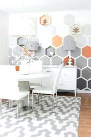 geometric wall stencils full size of geometric design wall stencils with unique gray high definition portrait geometric wall stencils