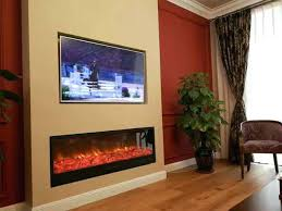 style electric fireplace remote control in fireplaces from home appliances on group doesnt work