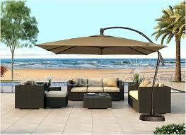 wall mounted patio umbrella comfortable patio ideas wall mounted outdoor umbrella holder wall mounted