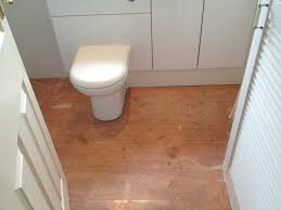 Vinyl Bathroom Floors Vinyl Bathroom Flooring Pictures G3allery 4moltqacom