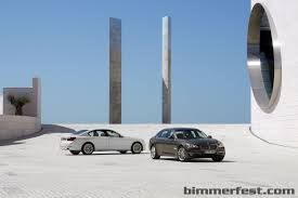 All BMW Models 2013 bmw 7 series : See How the 2013 BMW 7 Series Raises the Bar Once Again ...