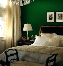 champagne wall color bedroom soothing calming colors