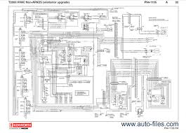 central air conditioner diagram. wiring diagrams aircon diagram window ac air ductable central conditioner
