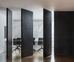 open office doors. Beautiful Open Open Office Doors Guilherme Torres Doors T Inside Open Office Doors