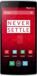 one plus one size oneplus one size real life visualization and comparison