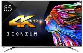 haier 86 class 4k ultra hd tv. vu 163cm (65 inch) ultra hd (4k) led smart tv haier 86 class 4k hd tv