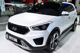 2018 hyundai tucson limited. unique hyundai 2018 hyundai tucson eco awd remodel engines price and release date  schedules  cars throughout hyundai tucson limited u