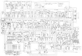 cobra mic wiring diagram wiring diagram pin cobra cb mic wiring diagram on