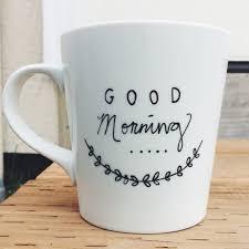 Mug Gift Ideas Popsugar Smart Living Mug Ideas