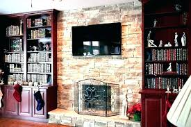 faux fireplace stone fake stone around fireplace fake fireplace mantel fake fireplace ideas fake fireplace stone faux fireplace stone