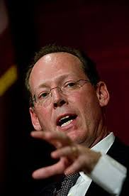 Paul Farmer (above) was praised by fellow panelist Ira Magazine for the Partners in Health model of public service and activism, which rests on three ... - paul_farmer