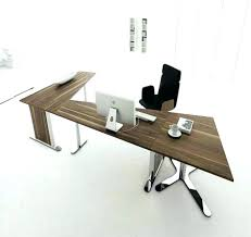 home office desk design. Interesting Home Contemporary Office Table Computer Desk  Home Modern Luxury With Home Office Desk Design