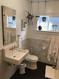 Bathroom Remodeling Portland Oregon Amazing Craftworks Home Repair Improvement 48 Photos 48 Reviews