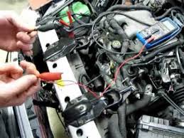 honda o2 sensor wiring diagram tractor repair wiring diagram idle sensor location nissan as well 2004 ford star engine wiring diagram in addition 87 s10
