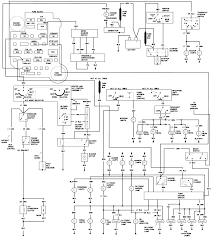 1999 chevy tahoe wiring diagram images 2000 chevy blazer mirror 72 buick wiring diagrams online diagram
