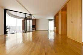 there are many advantages to choosing hardwood floors for your home between the styles and versatility of various species of hardwood floors your options