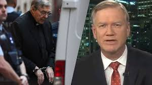 Latest news on andrew bolt, an australian conservative commentator, from the guardian. Andrew Bolt Continues To Defend Convicted Paedophile George Pell In New Blog